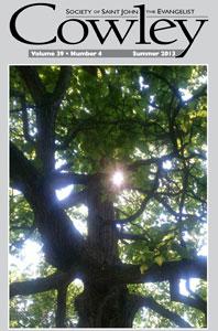 Screen Shot 2013-04-22 at 9.04.09 AM