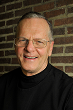 Br. Curtis Almquist