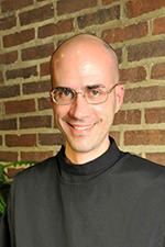 Br. Luke Ditewig