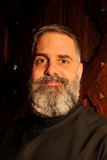 Br. Nicholas Bartoli
